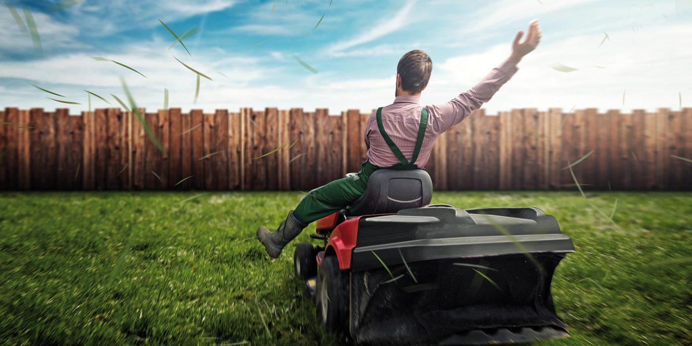 Entretien de jardin et des espaces verts : les différentes prestations