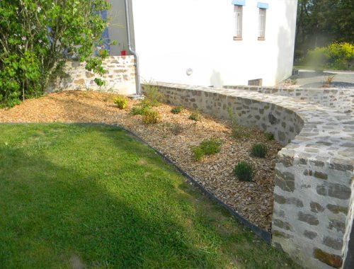 paysagiste jaguelin chateau-gontier