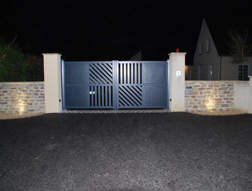 Paysagiste à Château Gontier, Maréchal