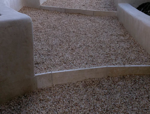 Paysagsite aux Ponts de Cé, Aux 1001 Saisons