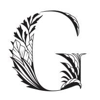 Logo GIARDINIST – paysagiste-créateur