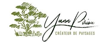 Logo Yann Piriou