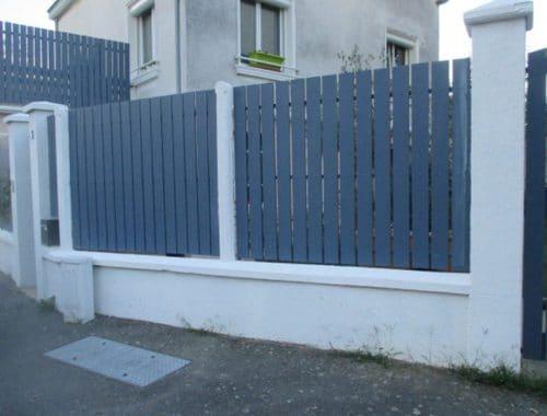Paysagiste à Rennes, Coup de pouce