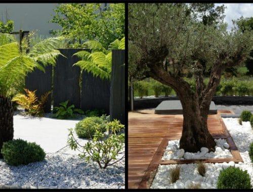Paysagiste Ploudalmézeau, Garden Concepts