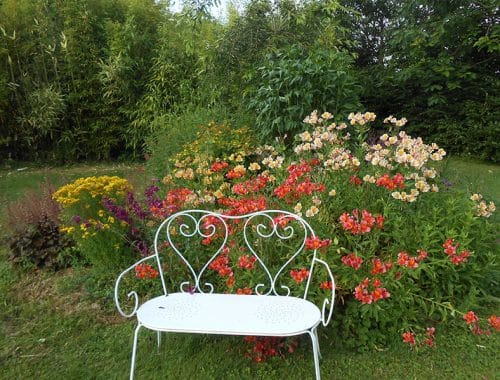 Jardins Espaces Verts Esnault