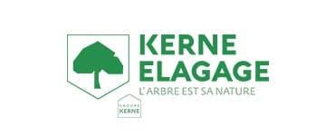 Logo Kerne Elagage