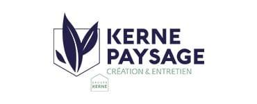 Logo Kerne Paysage
