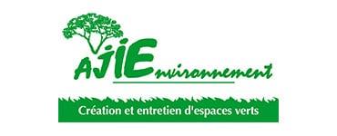 Logo AJIEnvironnement