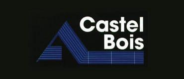 Castel Bois