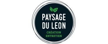 Logo Paysage du Léon