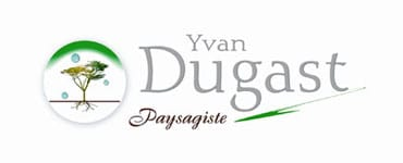Logo Yvan Dugast