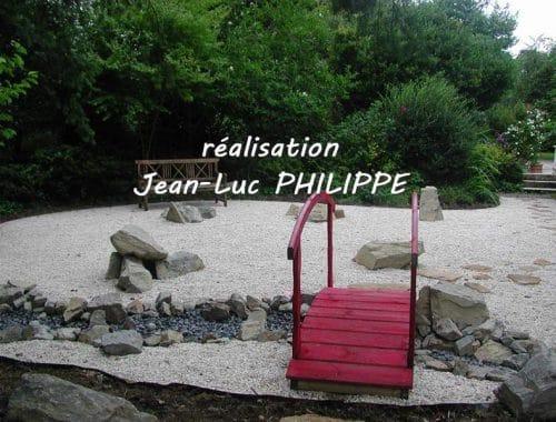 Jean-Luc Philippe Paysagiste